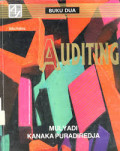 Auditing buku 2